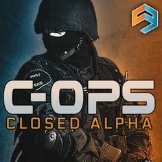 hack para c ops android