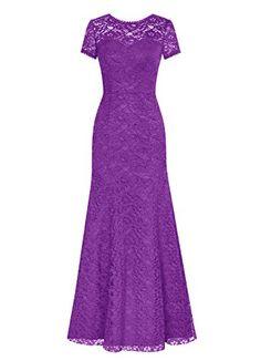 Dresstells® A Line Chiffon Scoop Prom Dress Wedding Dress Evening Party Dress Dresstells http://www.amazon.co.uk/dp/B014129JXQ/ref=cm_sw_r_pi_dp_RDXJwb09S7747