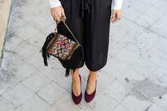 http://www.fashion-south.com/2015/11/de-compras-en-nervion-plaza.html