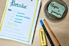 Melhorando o ambiente de trabalho. Cover, Books, Desktop Environment, Study, Ideas, Libros, Book, Book Illustrations, Libri