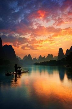 Guilin, ‪‎China‬