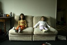 Best friends in the world by Chris, via Flickr