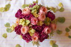 roses-by-claire-bouquet-petillant-4.jpg 640×427 pixels