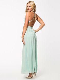 Summer chique dresscode vrouw