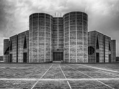 Kahn Parliament Building | Recent Photos The Commons Getty Collection Galleries World Map App ...