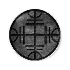 Símbolos de protección contra el mal espíritus | Símbolos de protección contra el mal