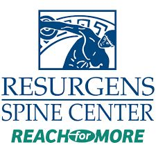 Resurgens Spine Center welcomes three fellowship-trained surgeons to Georgia's largest spine practice - http://www.orthospinenews.com/2017/09/28/resurgens-spine-center-welcomes-three-fellowship-trained-surgeons-to-georgias-largest-spine-practice/