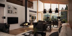 modern-houses_002_house_plan_ch300.jpg