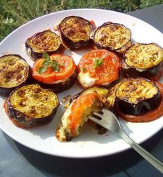 Cooking Time, Cooking Recipes, Greek Recipes, Bruschetta, Zucchini, Recipies, Food And Drink, Appetizers, Favorite Recipes