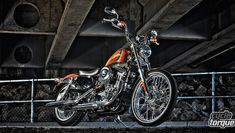 Harley-Davidson-72-2014-3