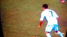 C.Ronaldo goal vs athelico Madrid UCL final 2016 - http://tickets.fifanz2015.com/c-ronaldo-goal-vs-athelico-madrid-ucl-final-2016/ #UCLFinal