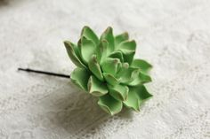 Hey, I found this really awesome Etsy listing at https://www.etsy.com/ru/listing/204577344/succulent-hair-pin-hair-bobby-pin