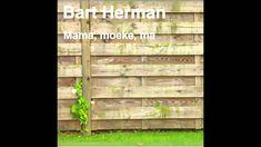 Bart Herman - Mama, moeke, ma
