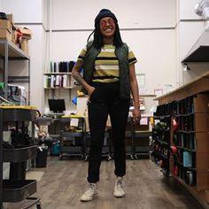 Dovetail Workwear (@dovetailworkwear) • Instagram photos and videos
