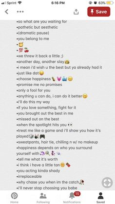 emoji combos | Ideas | Instagram captions for selfies ...