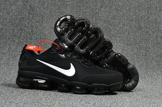 check out 43a44 28d0a 2018 Nike Air Max. Sneakers ...