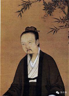 为什么说宋朝是中国艺术的顶峰时期