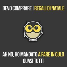 Home - Io Ti Maledico Bitch Quotes, Me Quotes, Funny Images, Funny Photos, Thumbs Up Funny, I Hate My Life, Beautiful Mind, Just Smile, Peace And Love