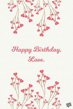 Happy Valentine's Day Messages and Quotes for Friends Happy Birthday Crafts, Happy Birthday Valentine, Happy Birthday In Heaven, Happy Birthday My Friend, Birthday Wishes For Boyfriend, Valentines Day Messages, Happy Birthday Messages, Birthday Ideas, Romantic Birthday Wishes