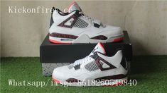 5c1456797b6 Air Jordan 4 Pale Citron_02