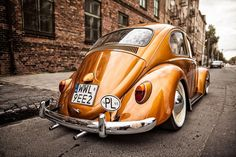 Volkswagen Escarabajo (Vochos): VW Beatle 1965 1600 TL