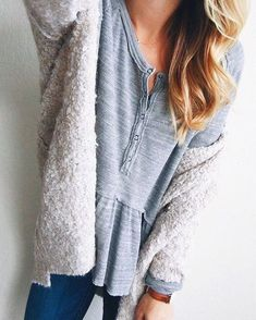 Find More at => http://feedproxy.google.com/~r/amazingoutfits/~3/dCOC0WKBJa0/AmazingOutfits.page