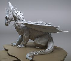 maria-panfilova-dragon02.jpg (1920×1656)