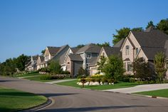 SellAnyHouse Dallas is a real estate agency that specializes in helping homeowners resolve their sell home fast Dallas issue. We invest when we buy houses in Dallas for a fair all cash offer.