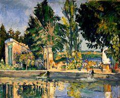 Paul Cézanne, 00000041-Z