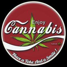 Cannabis, Medical Marijuana, Marijuana Funny, Cheech Y Chong, Weed Pictures, Stoner Art, Weed Humor, Weed Art, Herbs
