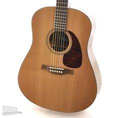 vintage martin 00 21 12 fret google guitar pinterest guitars acoustic guitar. Black Bedroom Furniture Sets. Home Design Ideas