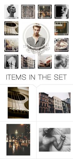"""""""{ as my memory rests // but never forgets what I lost // wake me up when september ends // summer has come and passed // the innocent can never last // wake me up when september ends }"""" by morningstar1399 ❤ liked on Polyvore featuring art, modern, artbythemorningstar and fairytalerewrite"""