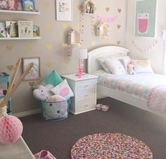 Signs on Little Girls Room Decorating Ideas Princess Girly You Should Be Aware Of - Homegoodinspira