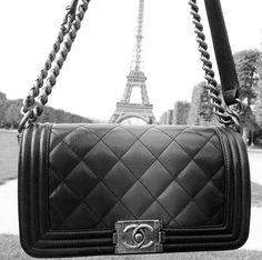 d1d60ecb3b60 66 best Bags images on Pinterest | Chanel handbags, Beige tote bags ...
