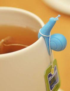 #10 Party Snail! http://www.web-rated.nl/2013/01/11/10-product-van-de-dag-party-snail/