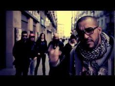 Rap...  No Más Racismo! .  http://www.desmotivar.com/img/desmotivaciones/50765_porque_ante_los_ojos_de_dios.jpg