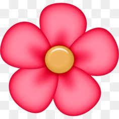 Here you find the best free Flower Clipart collection. You can use these free Flower Clipart for your websites, documents or presentations. Arts And Crafts For Adults, Crafts For Teens To Make, Arts And Crafts House, Easy Arts And Crafts, Arts And Crafts Projects, Arts And Crafts Movement, Flower Crafts, Flower Art, Free Flower Clipart