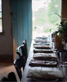 vidéki élet randevúk 100 ingyenes társkereső oldal victoria