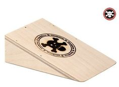 Fingerboard Wood Ramp Blackriver Ramps Pocket Kicker Fingerboard Jump Ramp - Black River Blackriver http://www.amazon.co.uk/dp/B00I6RTJG0/ref=cm_sw_r_pi_dp_Qd-fwb0F8ZNXT