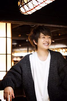 Listen to every Nissy track @ Iomoio Singer, People, Japanese, Queens, Prince, Track, Entertainment, Kpop, Band