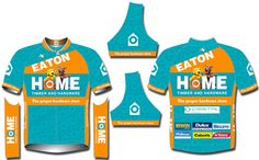Home Timber and Hardware Jersey