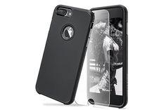 Toobe iPhone 7 Plus Case