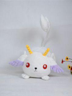 Karneval Snowman Snow Cosplay Cute Doll Toy Plush Free Shipping