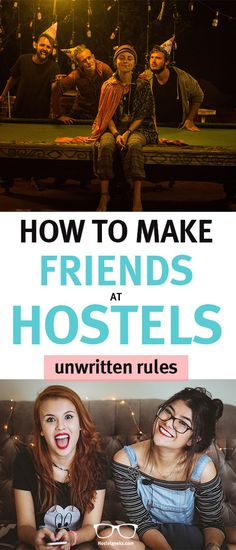 9 Best Hostel Marketing images in 2019