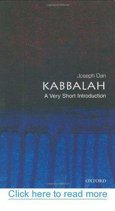 Kabbalah Book Of Sex 55