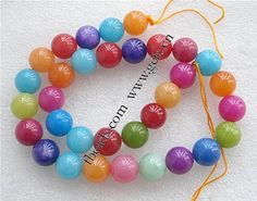 http://www.gets.cn/product/Marble-Beads-Dyed--Mixed-color-beads--Round--AA-Grade_p89681.html