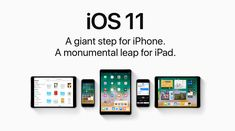 f088aa51e85 Now the iOS 11 update have been rolled out you can easily update your iOS  devices. Check this post and learn how to upgrade you device to the latest iOS  11
