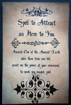 culture of Wicca and Pagan community Witch Spell Book, Witchcraft Spell Books, Wicca Witchcraft, Magick Spells, Fairy Spells, Mermaid Spells, Witchcraft Spells For Beginners, Luck Spells, Real Spells
