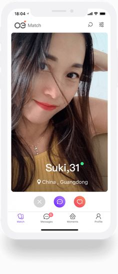 dating site i skui