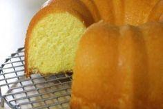 Το γλυκό της ημέρας: Το σούπερ αφράτο κέικ πορτοκαλιού που κερδίζει όλα τα «μπράβο»! | Ellas-Press
